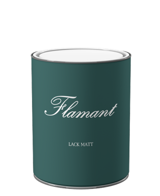 Flamant 1L Lack Matt
