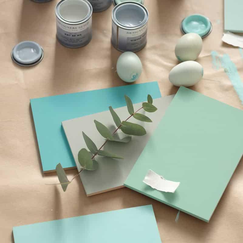 Farben Online Shop.Designers Guild Onlineshop Paint And Brush