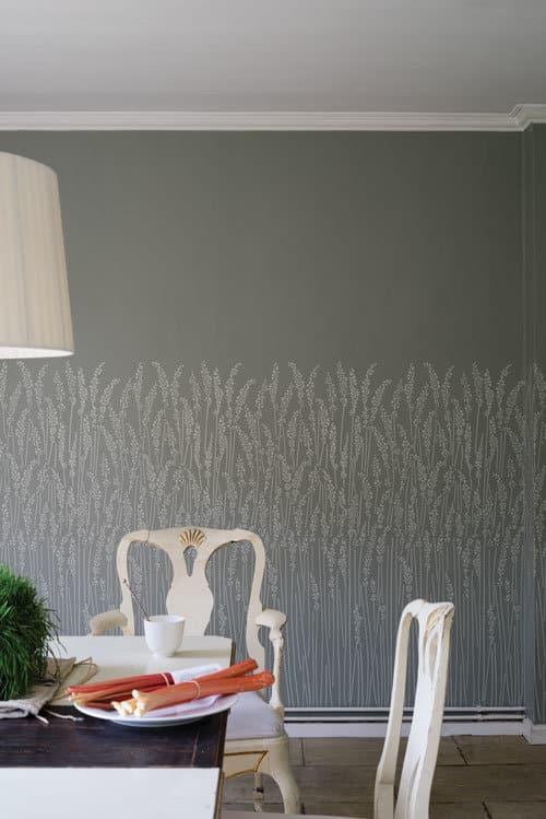 paint brush designerfarben onlineshop und showroom paint brush. Black Bedroom Furniture Sets. Home Design Ideas