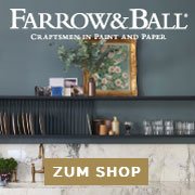 Farrow and Farrow Shop