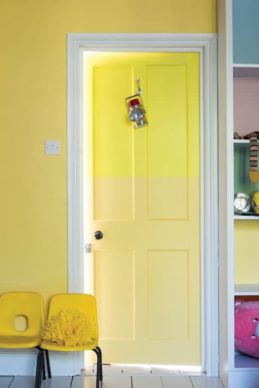 gr te auswahl an englischen farben beim spezialisten. Black Bedroom Furniture Sets. Home Design Ideas