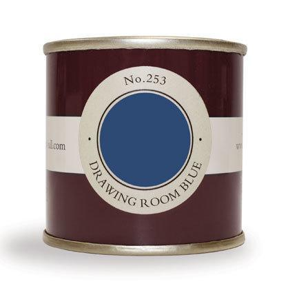 Farrow and Ball Musterdose