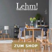 Lehm Shop