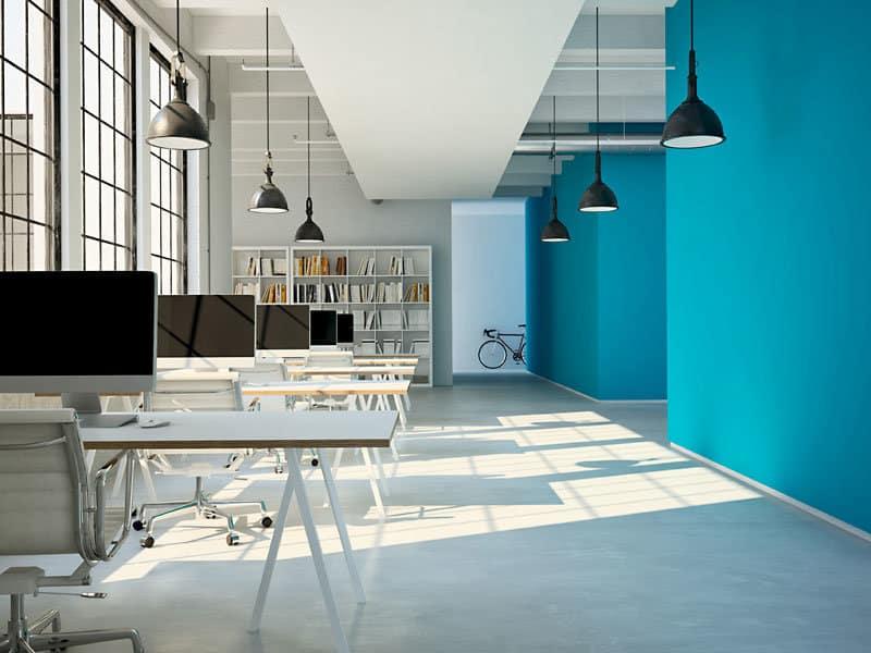 paint brush hochwertige lehmfarben sofort lieferbar paint brush. Black Bedroom Furniture Sets. Home Design Ideas