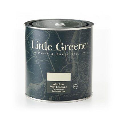 Little Greene Farbdose 1 Liter