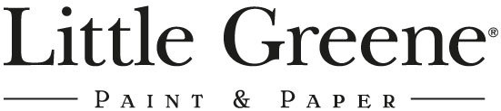Little Greene Logo