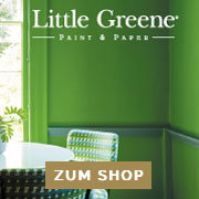 Little Greene Shop