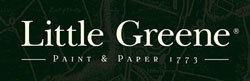 Alle infos zu Little Greene