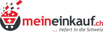 MeinEinkauf-Schweiz