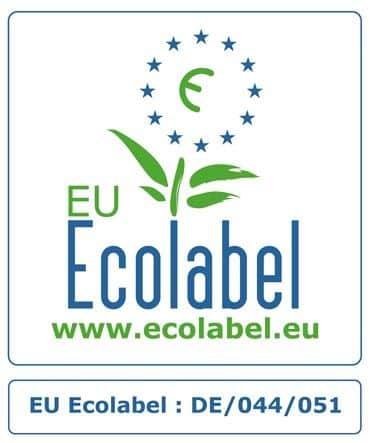 PB Ecolabel DE/044/051
