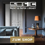 Paint and Paper Library Shop