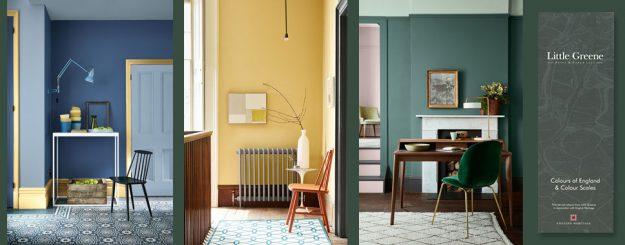 ber uns paint brush. Black Bedroom Furniture Sets. Home Design Ideas