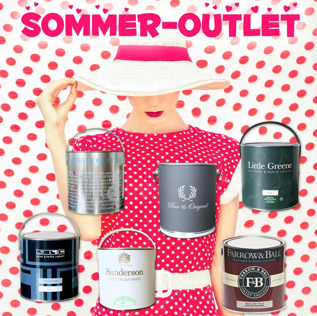 paint brush sommer outlet 2015 paint brush informationen ber farben. Black Bedroom Furniture Sets. Home Design Ideas