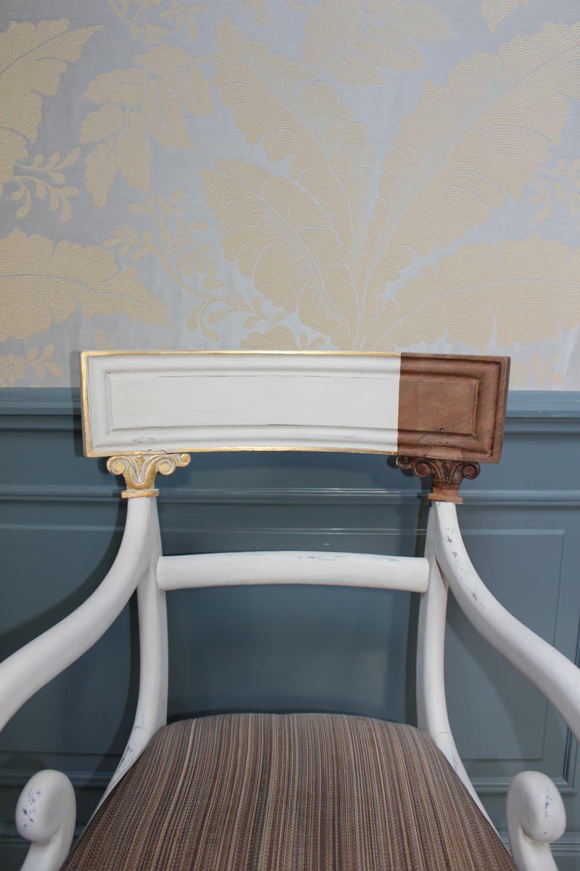 englische emulsionsfarben paint brush informationen ber farben. Black Bedroom Furniture Sets. Home Design Ideas