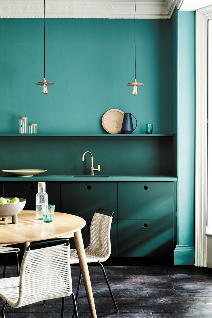 die neuen gr nt ne von little greene paint brush informationen ber farben. Black Bedroom Furniture Sets. Home Design Ideas