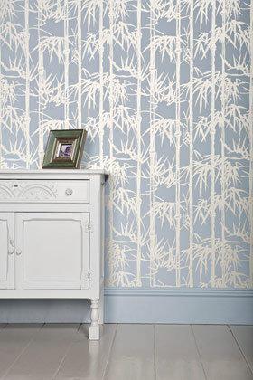 paint brush designerfarben onlineshop und showroom lieferant f r englische farben. Black Bedroom Furniture Sets. Home Design Ideas