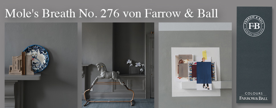 Farrow And D Sseldorf farrow farben farrow farben farrow and farben und fessler kamine farrow