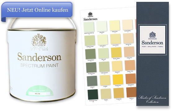paint brush designerfarben onlineshop und showroom paint brush. Black Bedroom Furniture Sets. Home Design Ideas
